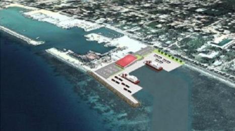 multi-million_faua_wharf_construction_starts_february